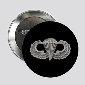 "Airborne 2.25"" Button"