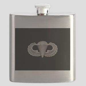 Airborne Flask