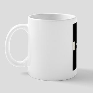 alc-molecular-PLLO Mug