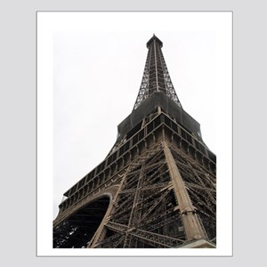 Eiffel Tower Posters