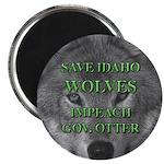 Save Idaho Wolves 2.25