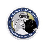 Bowling Blind Squirrel 3.5