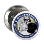 Bowling Blind Squirrel 2.25