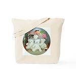 Easter/BabyTote Bag