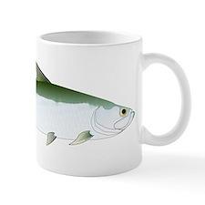 Tarpon c Mugs