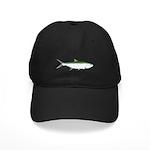 Tarpon c Baseball Hat