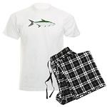 Tarpon c Pajamas