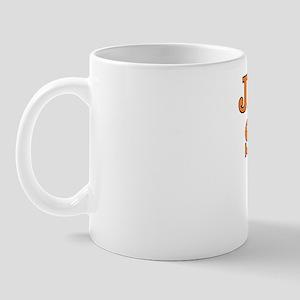 404-jrhigh-dropout Mug