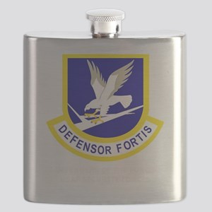 2-DFENsorfortis Flask