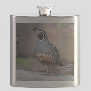 quailcalendarprint Flask