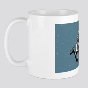 sk-guit-jump-OV Mug