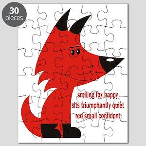 8x10_apparel3 Puzzle