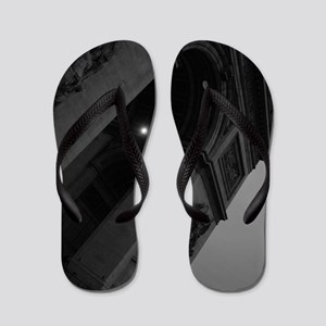 IMG_2898 Flip Flops