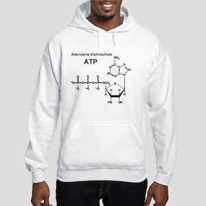 ATP Hooded Sweatshirt