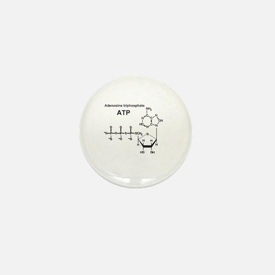 ATP Mini Button