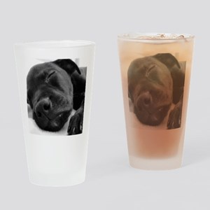 DSC00965 B Drinking Glass