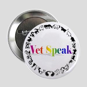 Vet Speak Button