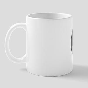 bigc2 Mug