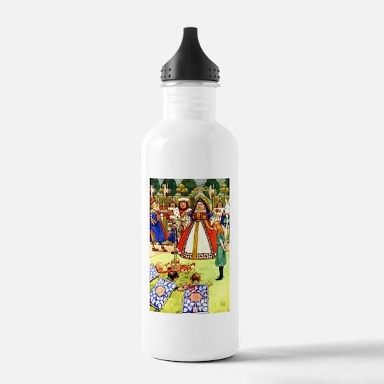Adams Alice 3_10x14x Water Bottle