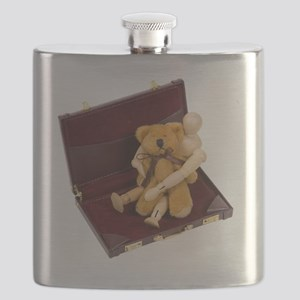 BusinessInnerChild123109 Flask