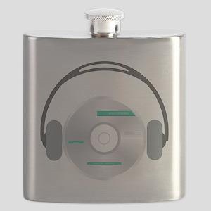 storage device Flask