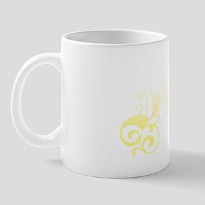 inconceivable2 Mug