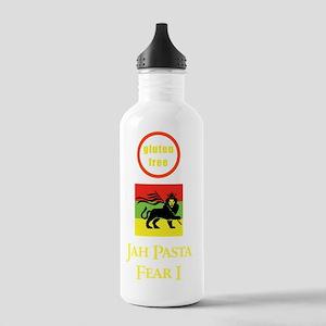jpfi_10x10shirt4black Stainless Water Bottle 1.0L