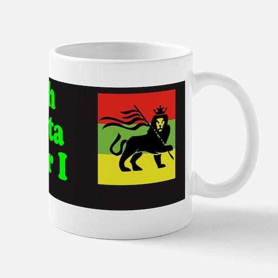 jpfi_10x3_sticker_wheat Mug
