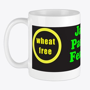 jpfi_10x3_sticker_wheat Mug