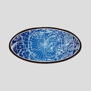 Celestial Map Patch