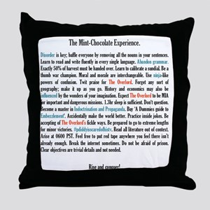 Image1 Throw Pillow