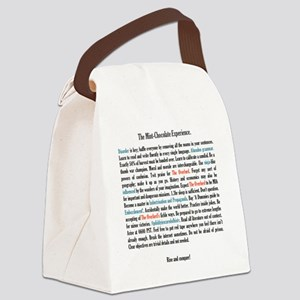 Image1 Canvas Lunch Bag
