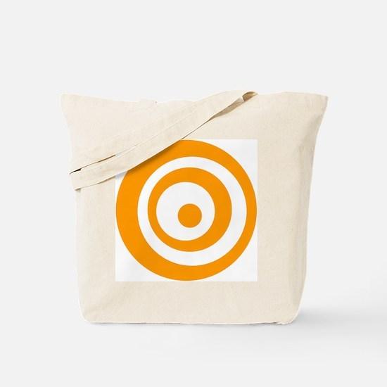 Fundulo Tote Bag
