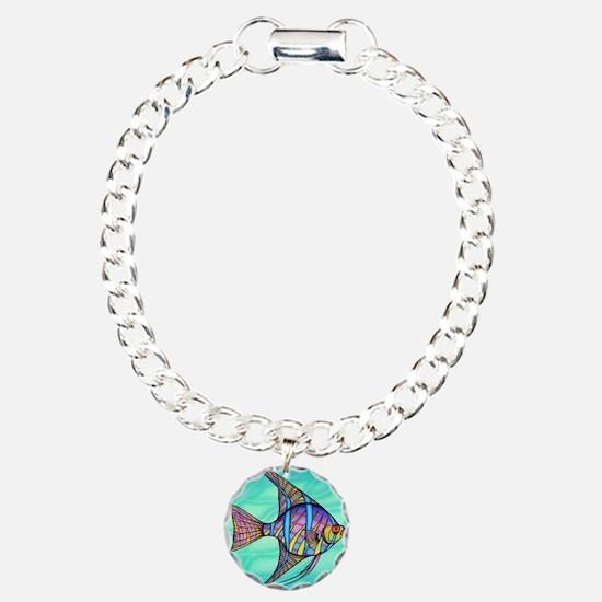 Angelfish Bracelet