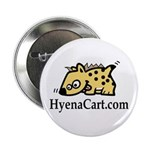 Spots the Hyena v3 Button