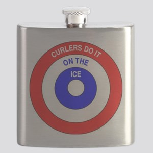 button2 Flask