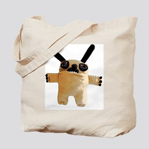 buttugly Tote Bag