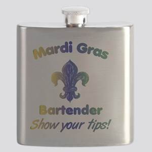 mardi-gras-show-your-tips Flask