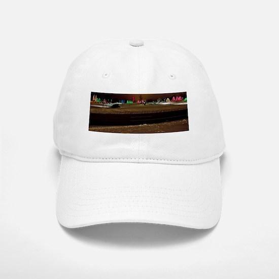 GreetingCard Baseball Baseball Cap