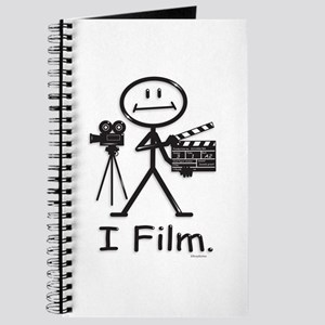 Filmmaker Journal