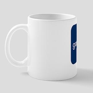 2-gamer Mug