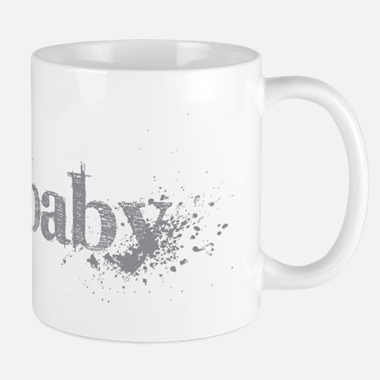 glamisbaby Mug