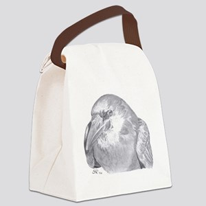 2006_Colin Canvas Lunch Bag