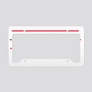 weather dark 1164x2000 License Plate Holder