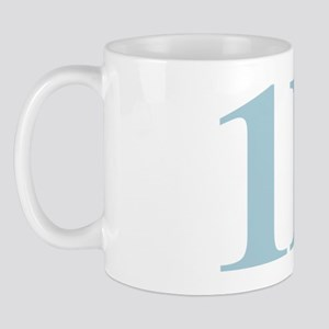 2-1l_blue Mug