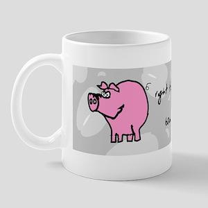 2-right2roamCAFE Mug