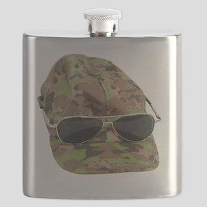 AnonymousKit062509 Flask