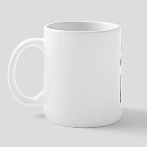 bestie2 Mug