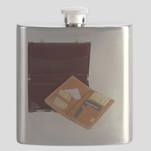 BusinessBoardingPass080209 Flask