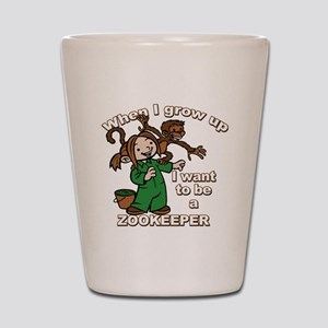 2-zookeeper_CP Shot Glass